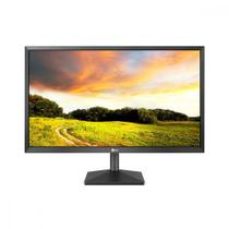 Monitor LG 21.5 LED Full HD Widescreen 22MK400H-B -