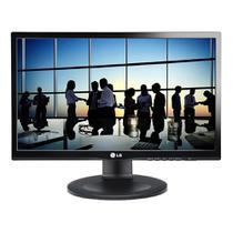"Monitor LG 21.5"" LED IPS Full HD 22BN550Y-B -"