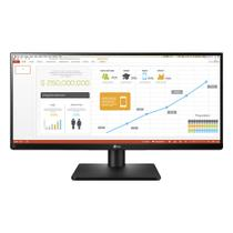 Monitor lg 21: 9 ultrawide full hd ips - monitor 29ub67