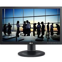 """Monitor LG 23"""" IPS Led Full HD 23MB35VQ -"""