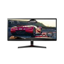 "Monitor Lg 29"" Pro Gamer Ultrawide Full Hd - 29UM69G-B -"