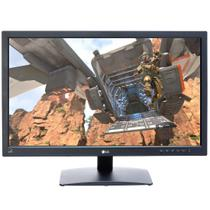 Monitor LG IPS LED 23