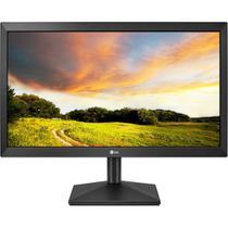Monitor lg led 19,5 20mk400h hdmi d-sub vesa - 20mk400h-b.awz - Lg Informatica
