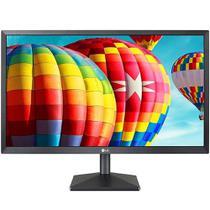 "Monitor LG LED 21.5"" Widescreen, Full HD, HDMI - 22MK400H -"