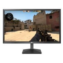 Monitor LG Led 21,5 Full Hd Tn 22mk400h-b.awz -
