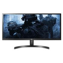 Monitor LG Led 29 Polegadas Ultrawide Ips Hdmi Freesync 29wk500 -