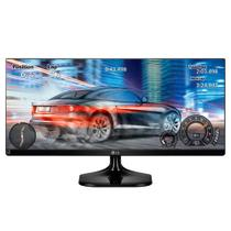Monitor LG ULTRA WIDE 25 LED IPS WIDE