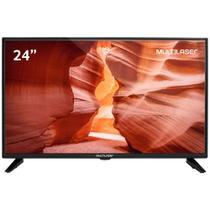 Monitor Multilaser 24 Polegadas HDMI TL021 -