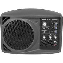 Monitor PA Portátil SRM150 5.25P 110V - MACKIE -