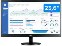 Imagem de Monitor AOC 23.6
