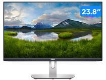 Imagem de Monitor Dell 23.8