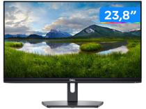 "Monitor para PC Dell SE2419HR 23,8"" LCD IPS - Widescreen Full HD HDMI VGA"