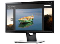 "Monitor para PC Full HD Dell LCD Widescreen 21,5"" - SE2216H"