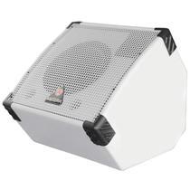 Monitor Passivo Fal 10 Pol 100W - M 10.1 Antera -