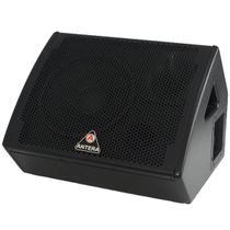 Monitor Passivo Fal 10 Pol 150W - MR 10 Antera -