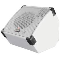 Monitor Passivo Fal 12 Pol 150W - M 12.1 Antera -