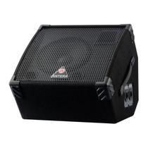 Monitor Passivo Fal 15 Pol 150W - M 15.1 Antera -