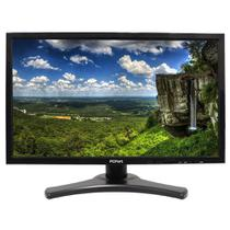 Monitor Pc Fort 21.5