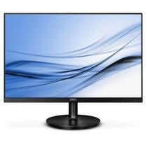 Monitor Philips Led 23.8 Polegadas HDMI WIDE 242V8 -