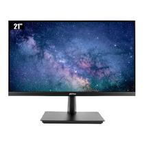 "Monitor Pichau Ultraview 21"" Full HD IPS 5ms 75Hz HDMI/VGA, PMU21-IPS-01 -"