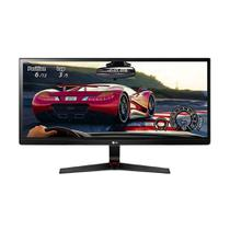 Monitor Pro Gamer LG LED 29