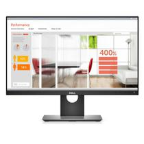 Monitor Professional LED QHD IPS 23,8