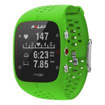 Monitor Relogio Cardiaco Frequencimetro Polar M430 90070085 -