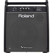 Monitor Roland VDrums PM200 -