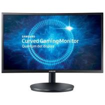 Monitor Samsung Full Hd 27