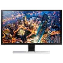 Monitor Samsung Ultra HD LED Widescreen HDMI 28