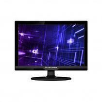 """Monitor Tela LED 15,4"""" BLUECASE BM154X5HVW -"""