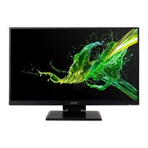 Monitor Touch Acer UT241Y FHD 23,8' 75Hz 4Ms IPS Zero Frame -