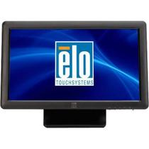 Monitor Touch Screen  ET1509L 15