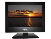 """Monitor TV LED 14"""" Lenoxx TV 7114 - 1 HDMI"""
