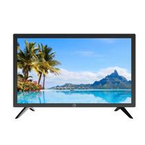 Monitor Tv Led 27 Brazilpc H270-t Hoe Preto - BRAZIL PC