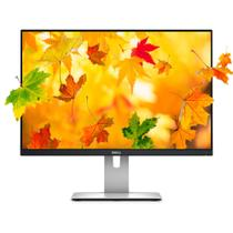 Monitor UltraSharp LED WUXGA IPS 24