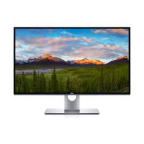 Monitor UltraSharp Premier Color LED 8K 31.5