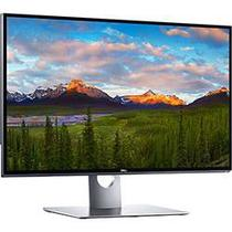 "Monitor UltraSharp Premier Color LED 8K 31.5"" Dell UP3218K Preto -"