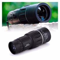 Monóculo Luneta Telescópio Golfscope 16x52 Profissional - Box7