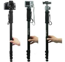 Monopé Greika Câmera Dslr - Wt1003  1,73 Canon Nikon Sony -