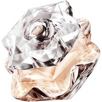 Montblanc Lady Emblem Perfume Feminino Eau de Parfum -