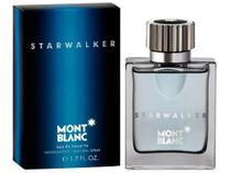 Montblanc Starwalker - Perfume Masculino Eau de Toilette 75 ml -