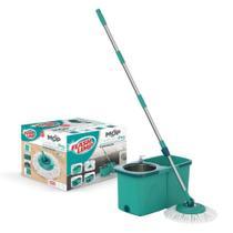 Mop Giratorio Pro 1 UN Flashlimp -
