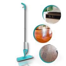 Mop spray com reservatorio - 123Útil