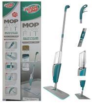 Mop Spray Flash Limp Rodo Mágico Fit Original -
