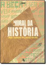 Moral da História - Komedi