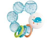 Mordedor para Bebê Cool Play  - Multikids Baby