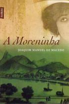 Moreninha, a - Best Bolso -