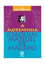 Moreninha, a - Escala Educacional