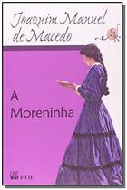Moreninha, a - Ftd -